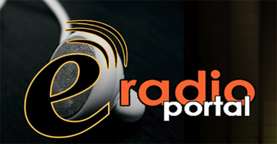 Eradio Portal – Philippine Online Radio Stations