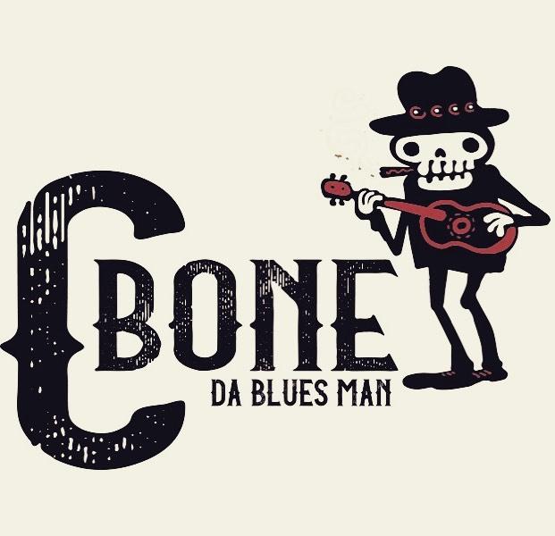CBone Logo