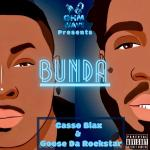 – GHM wave presents BUNDA –