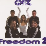 Who remembers QFX? No 1 Old School Rave Band of all time!  From Scotland