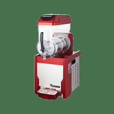Ice Slush Machine WBX-15LX1