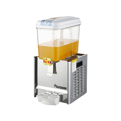 Juice Dispenser WKM-18Lx1