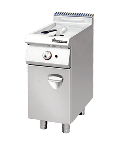 Gas Fryer CKF 900SG