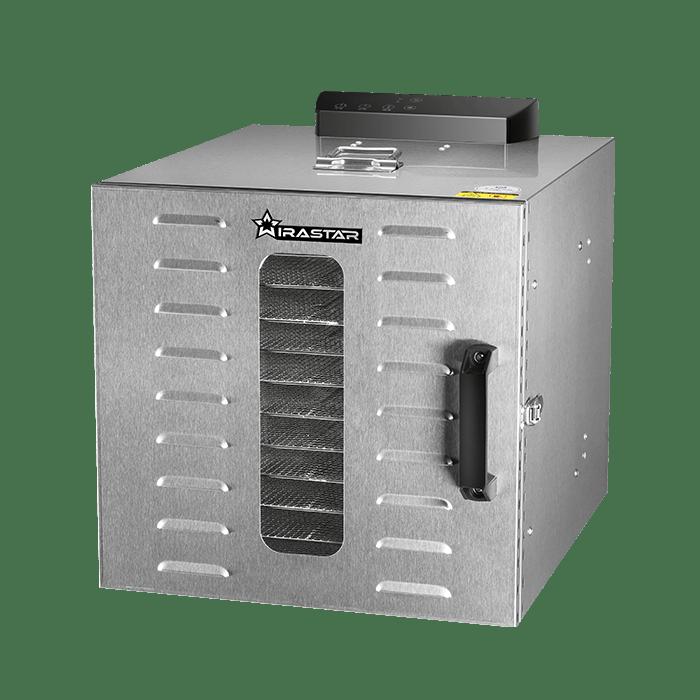 food-dehydrator-10-tray