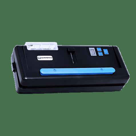household-vacuum-sealer-dz-280x