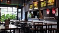 Kafe Bandung