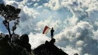 Kata Mutiara HUT Kemerdekaan RI