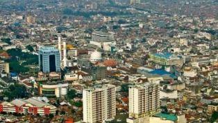 Peluang Bisnis di Kota Bandung