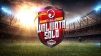 Jadwal Piala Walikota Solo 2021, Persib vs Arema FC