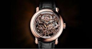 jam tangan mewah populer