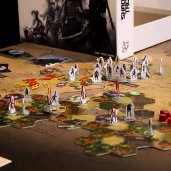 Shadow Tactics board game ks 8