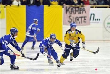 Nyberg: Så slutar allsvenska serierna