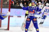 """Daniel Andersson tonar ned comebackrykten: """"Absolut inte"""""""