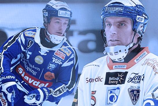 """Bollnäs redo för semifinal: """"En öppen match"""""""