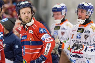Inför SM-finalen – Bollnäs och Edsbyn redo för historisk final