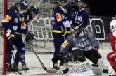 """Kyllönen klar för IFK – välkomnar målvaktskonkurrensen: """"Bara positivt"""""""