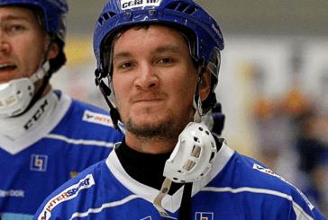 """IFK tog ny seger: """"Bjöd inte på mycket"""""""