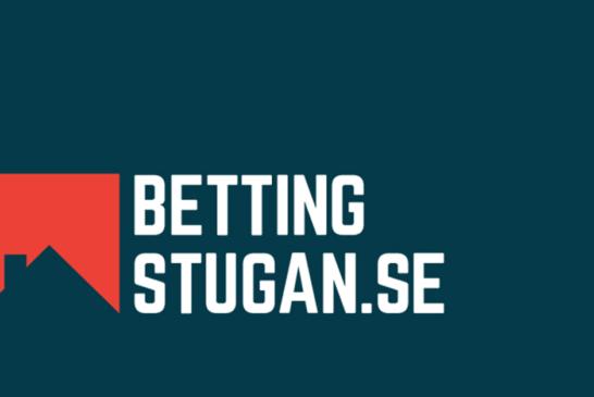 Bettingstugan.se – dagliga speltips från de populäraste sporterna