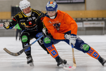 """Hellmyrs efter oavgjorda mötet med Broberg: """"Saknades kraft i laget"""""""