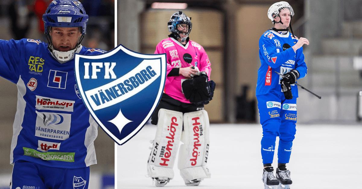 """Ingen nerv hos slutspelsjagande IFK: """"Tabelläget är häftigt"""""""