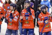 """Edsbyns sanslösa vändning i semin mot Villa – klart för SM-final: """"Otrolig glädje"""""""