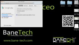Screen Shot 2012-09-11 at 7.56.28 PM
