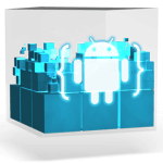 How to root Nexus 7 (2012) running Android 4 3 Version