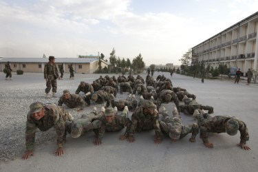 Training+Ramps+Up+Afghan+Military+Academy+9Itb8F-Mf2Wl