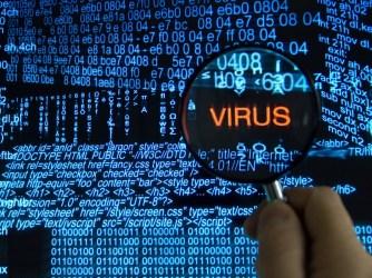 virus-668x500