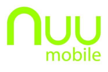 NUU_Mobile_-_Logo-01