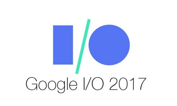 Google I/O – Why it's important to the everyday user