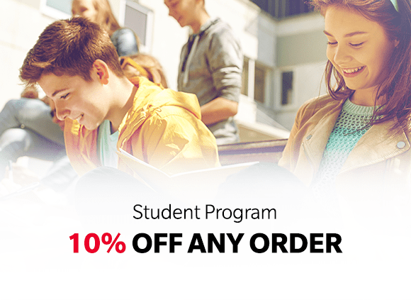 OnePlus student discount