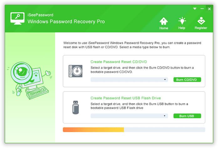 How to Crack Windows 10 Logon Password