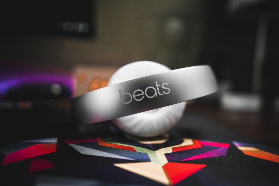 Beats Solo3 review