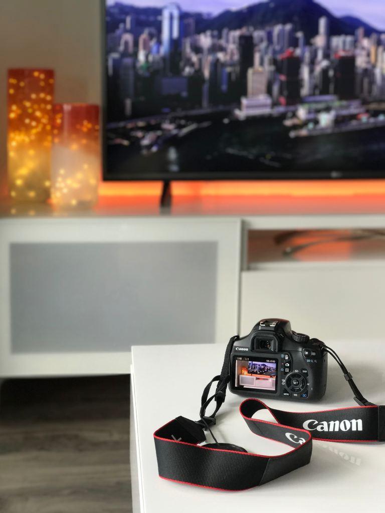 Best cameras under $500