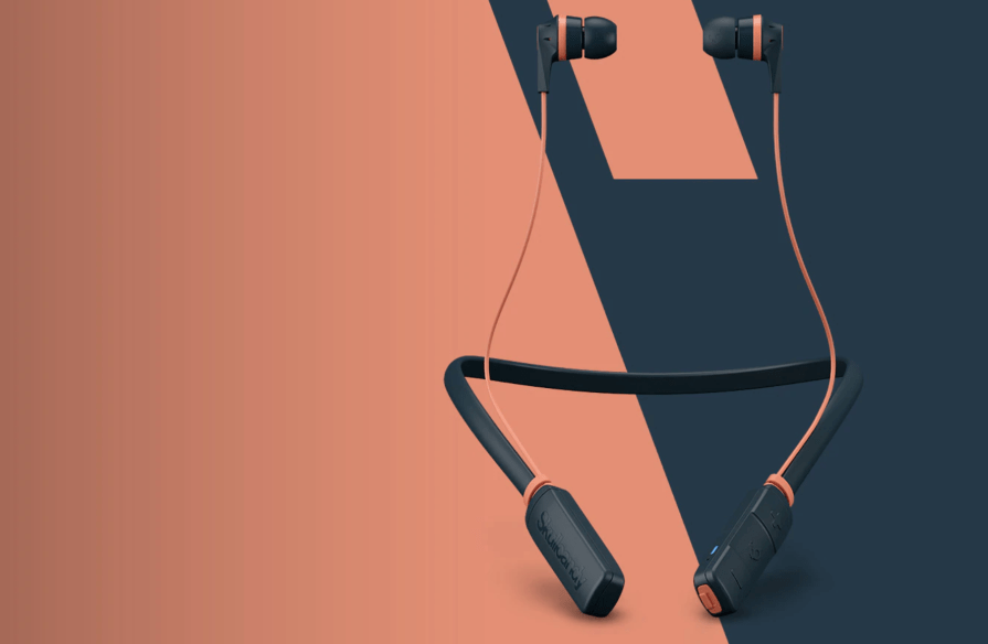 Skullcandy April deals