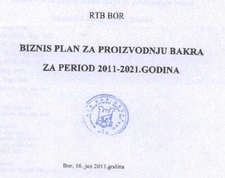 biznis-plan-logo