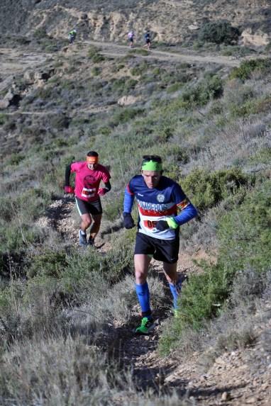 I Trail Hoya de Huesca_11