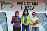 I Trail Hoya de Huesca_76