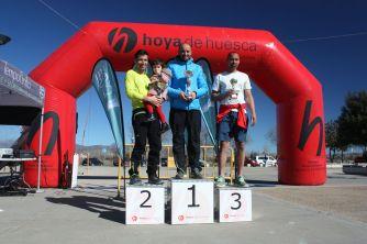 Podium-masculino-25K-de-izquierda-a-derecha-Abderrazak-Hadir-3-Elhabib-Bouali-1-Carlos-Sánchez-2