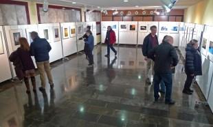 Exposición Memorial María Luisa_Boltaña_3