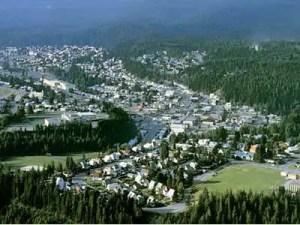 Kimberley, British Columbia