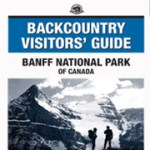 Backcountry Visitors Guide