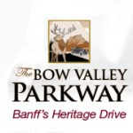 Bow Valley Parkway - Banff's Heritage Drive
