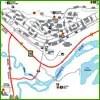 jasper-town-site