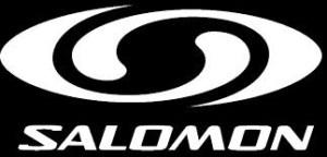 Salomom