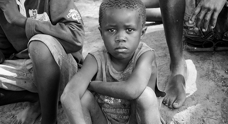 sponsor-a-child-in-uganda-bangaafayo