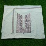 Jamdani Cotton Panjabi Piece 18