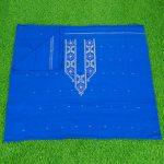 Jamdani Cotton Panjabi Piece 19