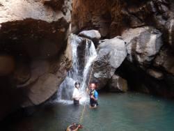 Sandhan Valley Canyonerring (4)